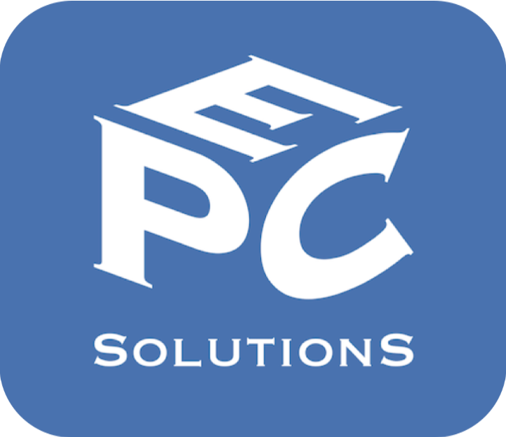 EPC Solutions Inc