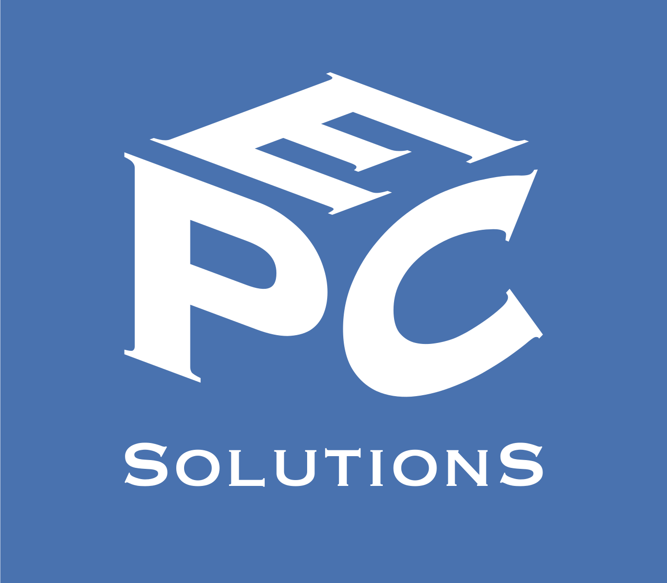 EPC Solutions